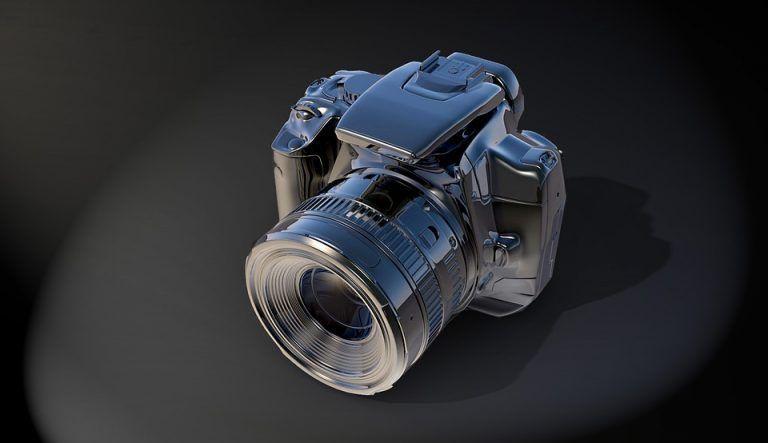 Ato Fotográfico – Conceitos e Atuação