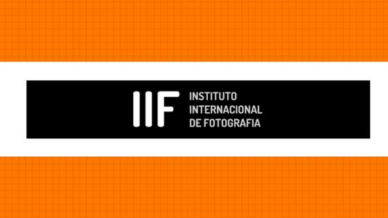 IIF em ação: muitas novidades e coisas para contar sobre o ultimo mês