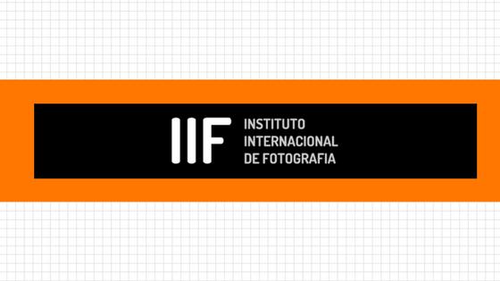 Notícias IIF