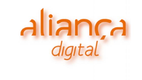Confira como foi a participação do IIF com a Aliança Digital no Photo Image