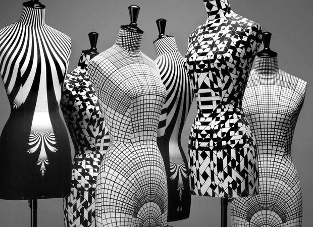 Entenda o mercado da Fotografia de Moda