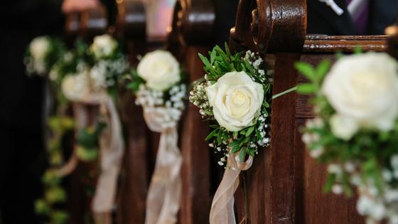 Aprenda um pouco sobre Fotografia de Casamento com relatos da experiência do Fotógrafo Willians Moraes