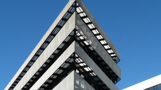 Nova turma do Intensivo em Fotografia de Arquitetura com Armando Vernaglia