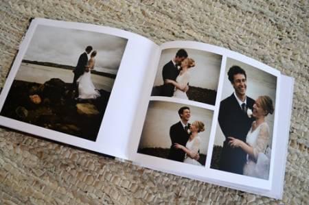 Conversa sobre fotografia de casamento – Ensaio com os noivos
