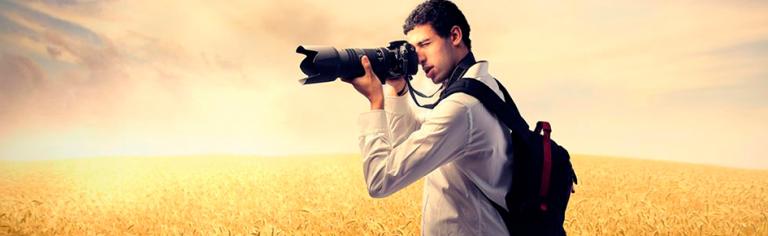 IIF faz aniversário e renova seu compromisso com o ensino da fotografia