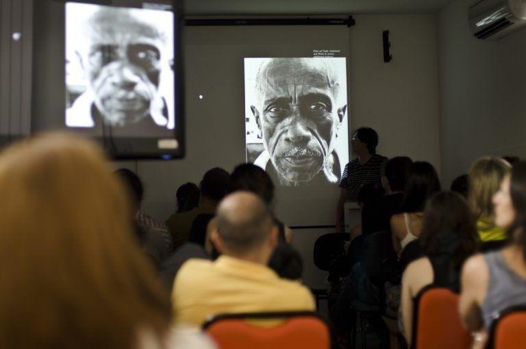 Palestra Gratuita com Valdemir Cunha – Fotografia de Viagem