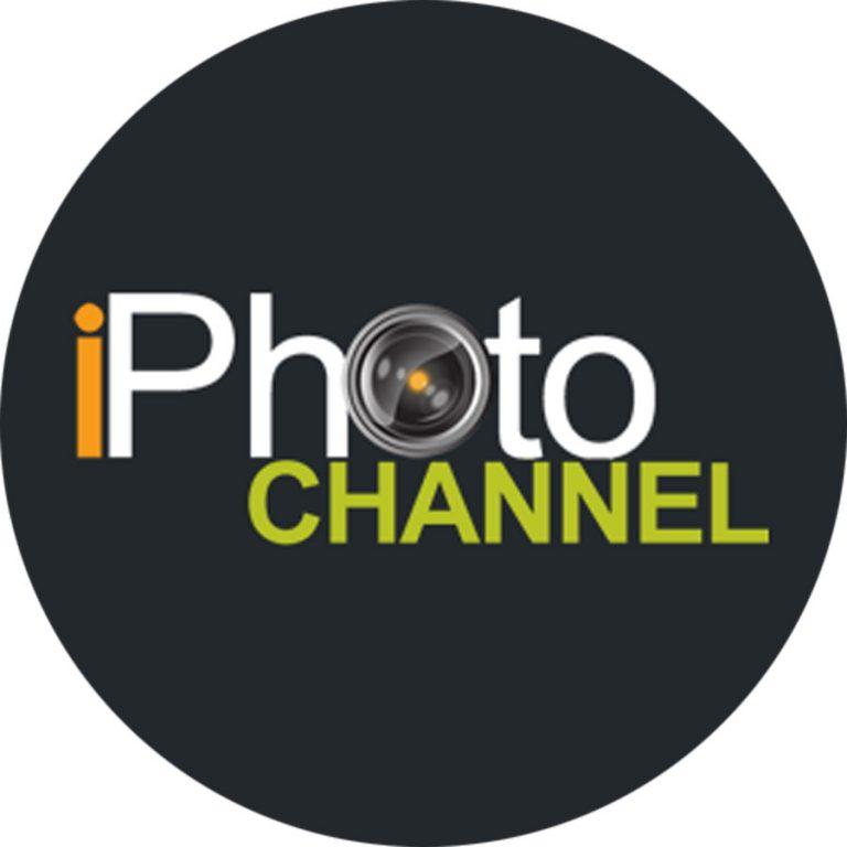 Você conhece o Photo Channel?