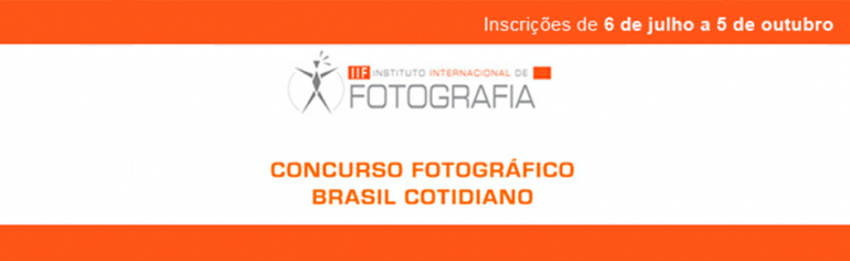Recebimento dos Envelopes – Concurso Fotográfico Brasil Cotidiano