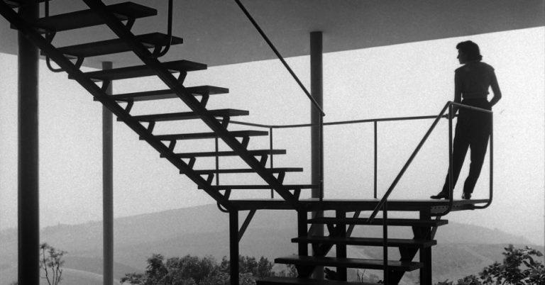 Exposição: O estúdio fotográfico de Chico Alburquerque