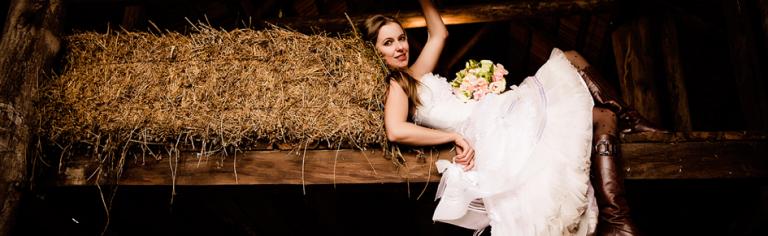 Julho: mês do casamento no IIF