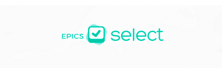 Select: Sistema online para seleção de fotografias