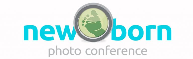 Por que você não pode perder o Newborn Photo Conference?