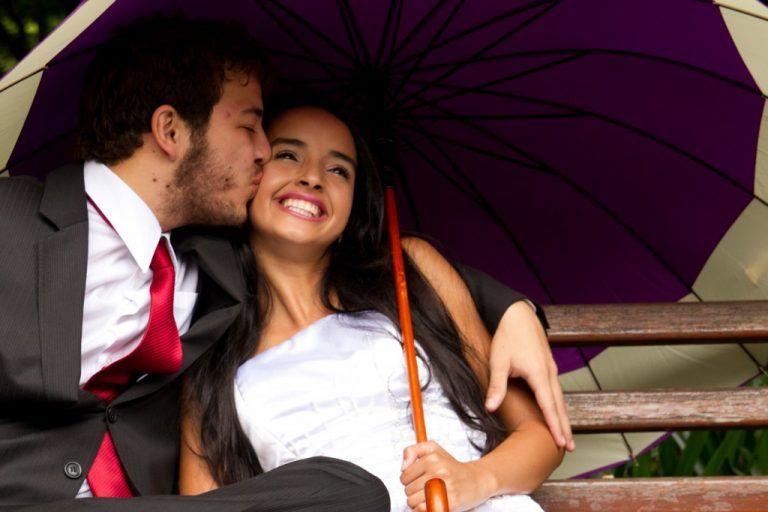 Mês de março traz novidade para fotógrafos de casamento e muito mais!