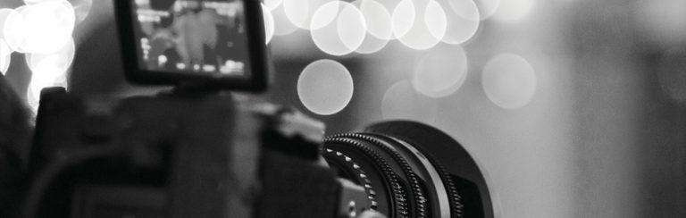 Cinefotografia