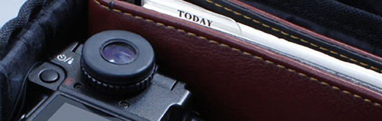 Técnicas de vendas para Fotógrafos