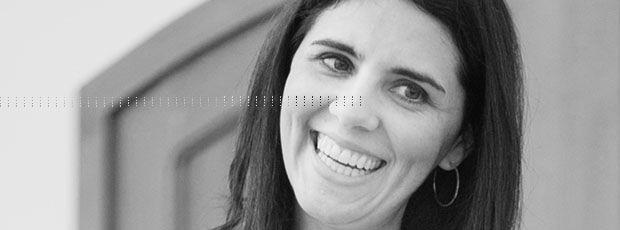 Silvia Martins: 3 dicas para atrair clientes na fotografia newborn