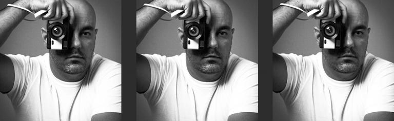 Marcelo Pretto