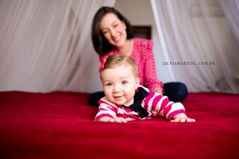 Silvia Martins: 3 dicas para melhorar seus ensaios lifestyle de famílias