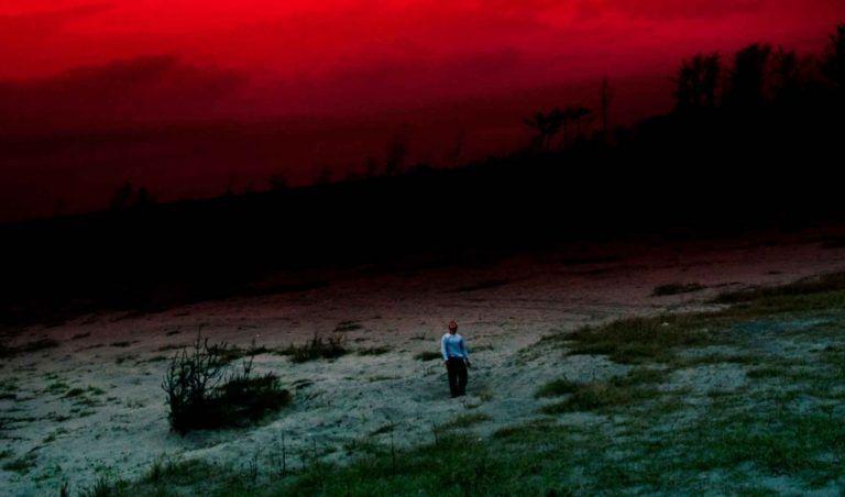 Artistas relembram o desastre de Fukushima através de fotografias