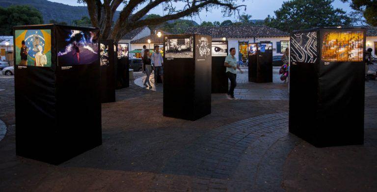 Festival de Fotografia de Tiradentes 2015