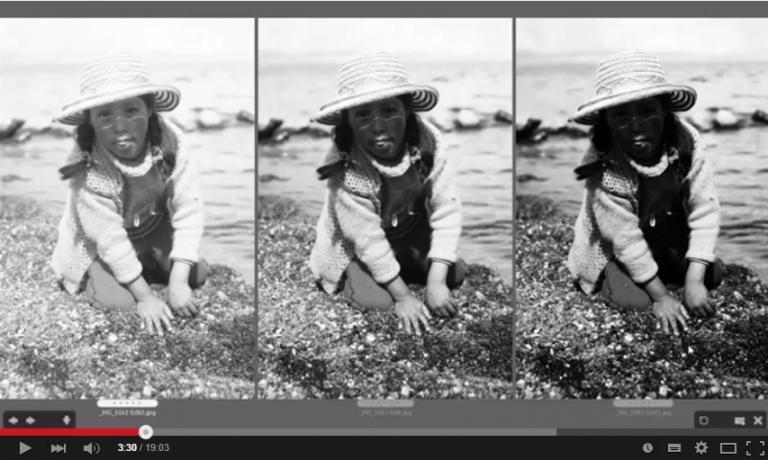 Vídeo mostra como fazer exposição correta em fotografia