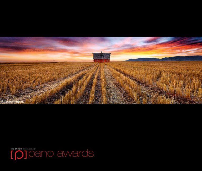 Candidaturas para concurso de fotografia panorâmica estão abertas