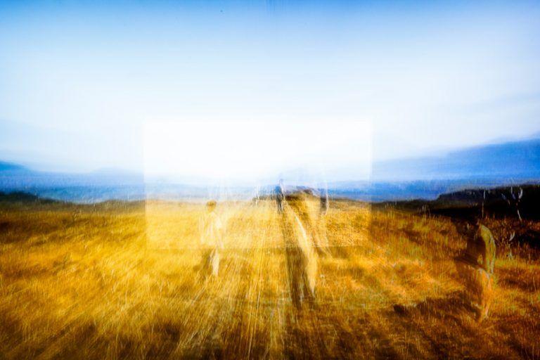 Entenda a Fotografia Fine Art, por Alex Villegas