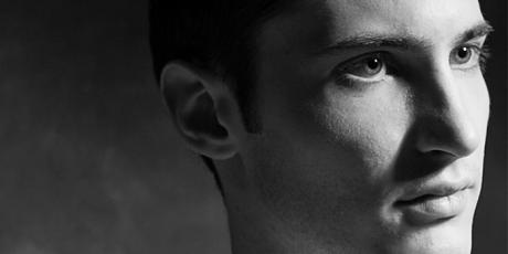 A importância da iluminação na fotografia de retrato segundo Alex Villegas