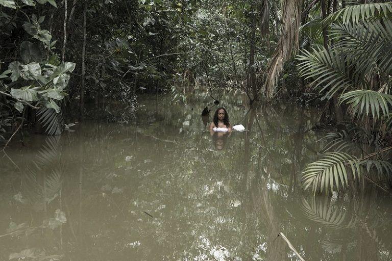 VI Prêmio Diário Contemporâneo de Fotografia em Belém