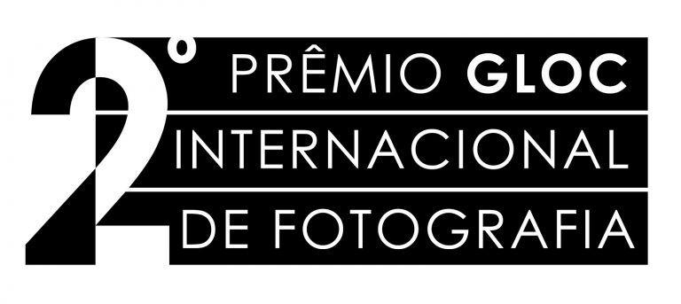Prêmio GLOC Internacional de Fotografia