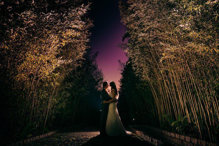 A vez dos fotógrafos de casamento no IIF!