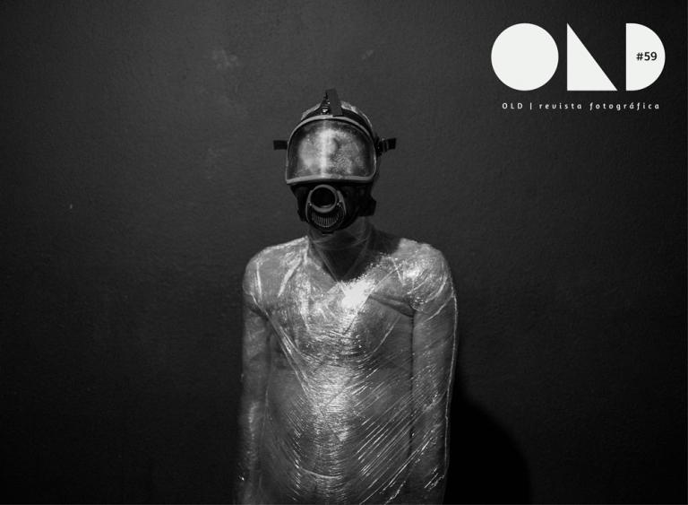 Edição de Agosto da OLD apresenta trabalhos de Brasil, Argentina e entrevista com Rogério Reis