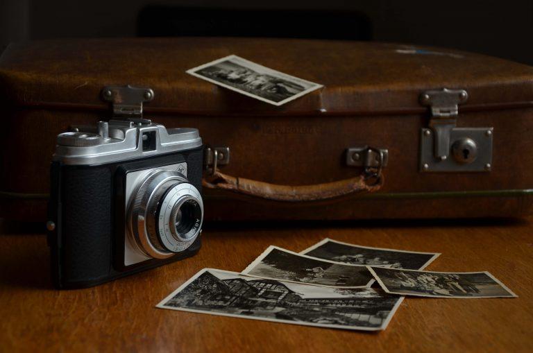 Por que 19 de Agosto é o Dia Mundial da Fotografia?