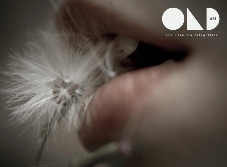 Revista OLD lança edição super completa no mês de Outubro