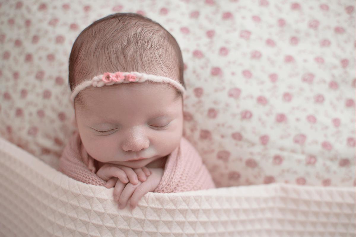 paloma-schell-newborn-photo-conference-2017-13