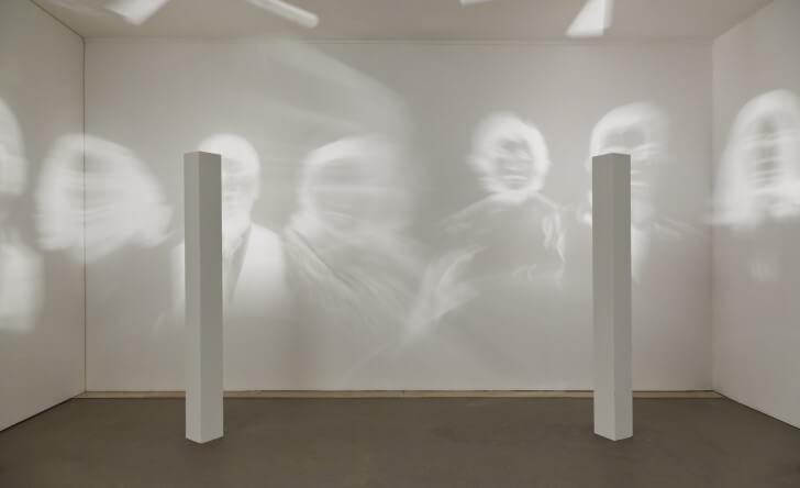 Sete exposições de fotografia para conferir até o final de Janeiro