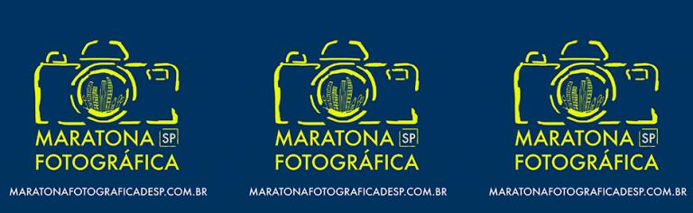 Maratona Fotográfica Cidade de São Paulo está com inscrições abertas
