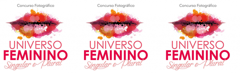 Exposição Fotográfica sobre Mulheres recebe inscrições até Fevereiro