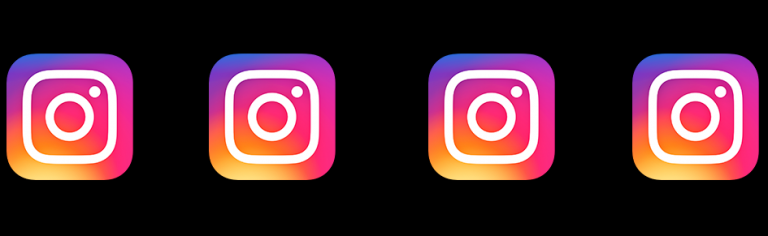 Divulgação pelo Instagram com Alex Mantesso