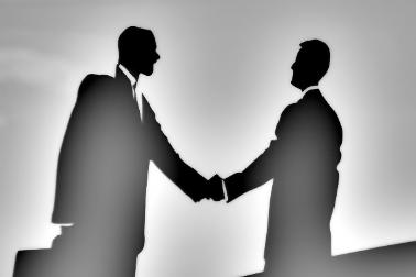 Como elaborar uma proposta comercial