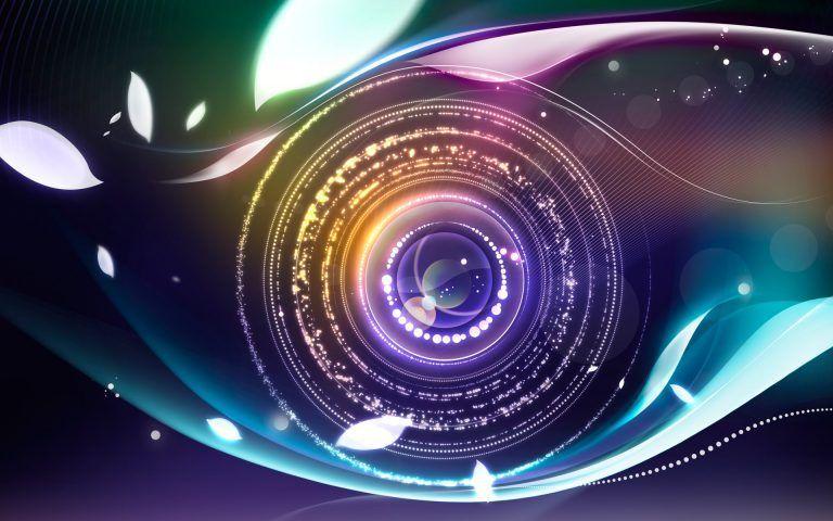 Um guia rápido para usar as funções de sua câmera digital
