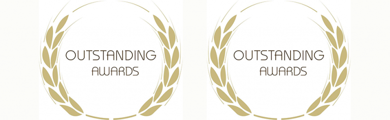 The Outstanding Maternity Awards