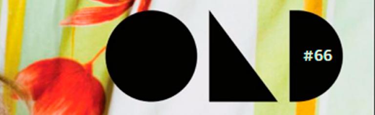Revista OLD comemora 6 anos