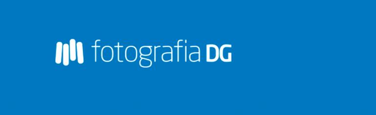 Já conhece o Fotografia DG?