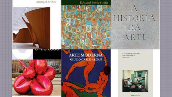 7 livros essenciais para entender a Fotografia Autoral