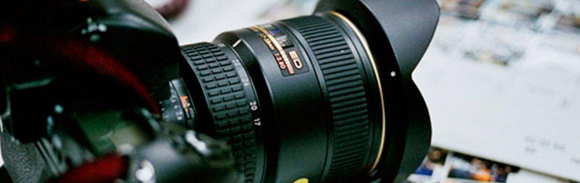 Slider-IIF-Seja-Fotografo