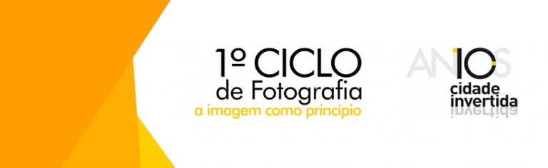 Projeto Itinerante promove olhar criativo e consciente da fotografia