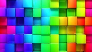 O poder das cores na composição