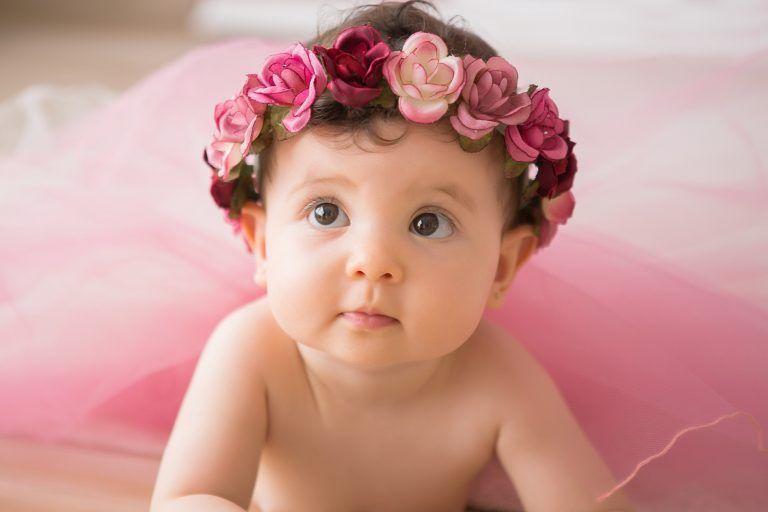 5 dicas para se especializar em fotografia de newborn e família