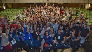 Newborn and Family Photo Conference encerra cheio de emoções no terceiro dia